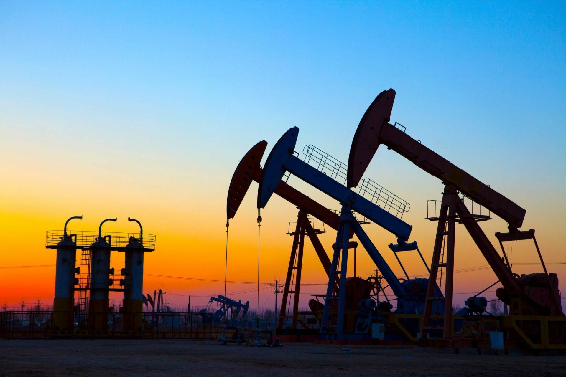 Texas Petroleum Products, Inc.
